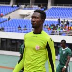 EXCLUSIVE: Zambian side Lusaka  Dynamos FC ordered to pay ex-goalie Muntari Tagoe US$ 48,600