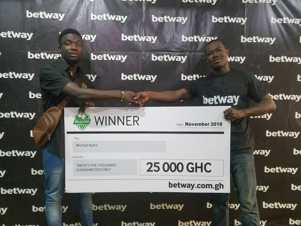 bingo sports betting uganda fixture zone