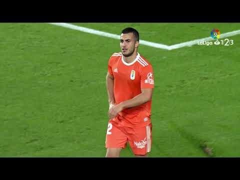 Resumen de RC Deportivo vs Real Oviedo (4-0)