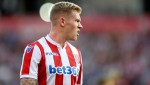 Gary Rowett Admits Stoke City Supporters May Never Forgive Controversial Star James McClean