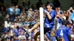 West Ham and Chelsea Legend Joe Cole Announces Retirement From Professional Football