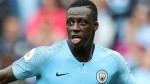 Benjamin Mendy: Man City full-back undergoes knee surgery