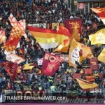 AS ROMA - Eyes on 2000-born defender KABAK
