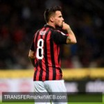 """AC MILAN, Suso: """"Real Madrid keen on me? I'm proud. But I'm fine in Italy"""""""
