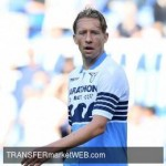 LAZIO - Troubles on deal extension talks with Lucas LEIVA