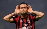 Suso: I'll go to back to Spain when I decide it is time