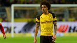 Axel Witsel Reveals Why Moving to Dortmund Has Been 'the Best Decision He's Ever Made'