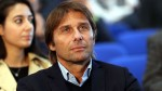 AC Milan president: I don't have Antonio Conte's number