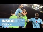 INSIDE CITY 317 | MANCHESTER DERBY SPECIAL