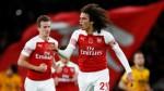 European Super League: Arsenal 'never want' to leave Premier League