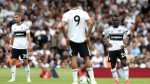 Fulham boss Claudio Ranieri: 'Mad, but not stupid' about Premier League survival