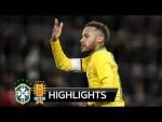 Вrаzіl vs Uruguау 1-0 - All Gоals & Extеndеd Hіghlіghts - 2018