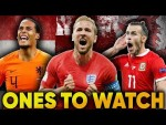 10 International Teams To WATCH!