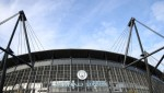 Man City Alleged to Have Paid Six-Figure Sums to Families of Young Players in Latest Leaked Emails