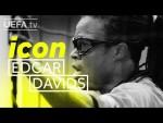 DAVIDS: ICON