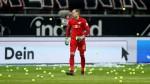 Bundesliga fans announce second silent protest of season