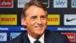 Mancini has cause for optimism