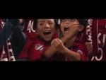 AFC Champions League 2019: Montage