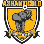 No Ghanaian club in Africa's Top 30 rich list; AshGold ranked 82nd