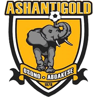 No Ghanaian club in Africa\'s Top 30 rich list; AshGold ranked 82nd