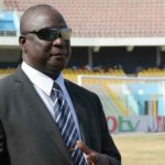 Black Queens coach Bashiru Hayford impressed with level of preparations ahead of AWCON