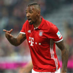 Manchester United rekindle interest in Jerome Boateng