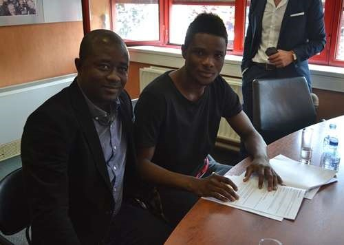 Dreams FC chief Kurt Okraku BLASTS Ghana coach over Benjamin Tetteh snub for 2019 AFCON qualifier