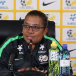 OFFICIAL: South Africa coach Desiree Ellis announces final Women's Africa Cup of Nations squad