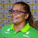 AWCON 2018: Bayana Bayana coach Desiree Ellis wary of wounded Equatorial Guinea