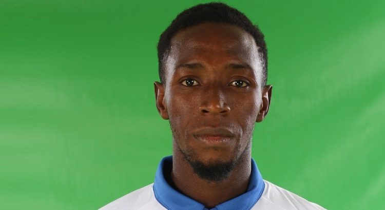 AFCON 2019 qualifier – Mauritania coach hands call-up to former French youth star Issa Samba