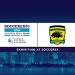 Asante Kotoko to exhibit at 2018 Soccerex USA in Miami