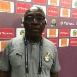AWCON 2018: GHALCA chief Kudjoe Fianoo expresses disappointment in Black Queens defeat