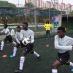 VIDEO: Ghana FA technical director praises Black Maidens ahead of FIFA U17 WWCup