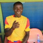 Hearts of Oak youth player Moro Dungu confirmed dead