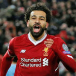 How to get the live results of the English Premier League matches
