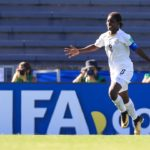 Ghanaian trio shortlisted for CAF Best Women's Player Award
