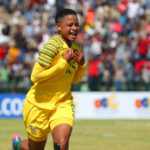 AWCON 2018: South Africa ace Refiloe Jane to miss final against Nigeria to rejoin new club Canberra United