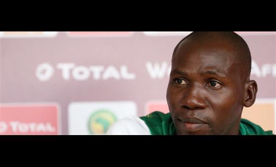 AWCON 2018: Mali coach Houssein Saloum promises to give Ghana a tough match