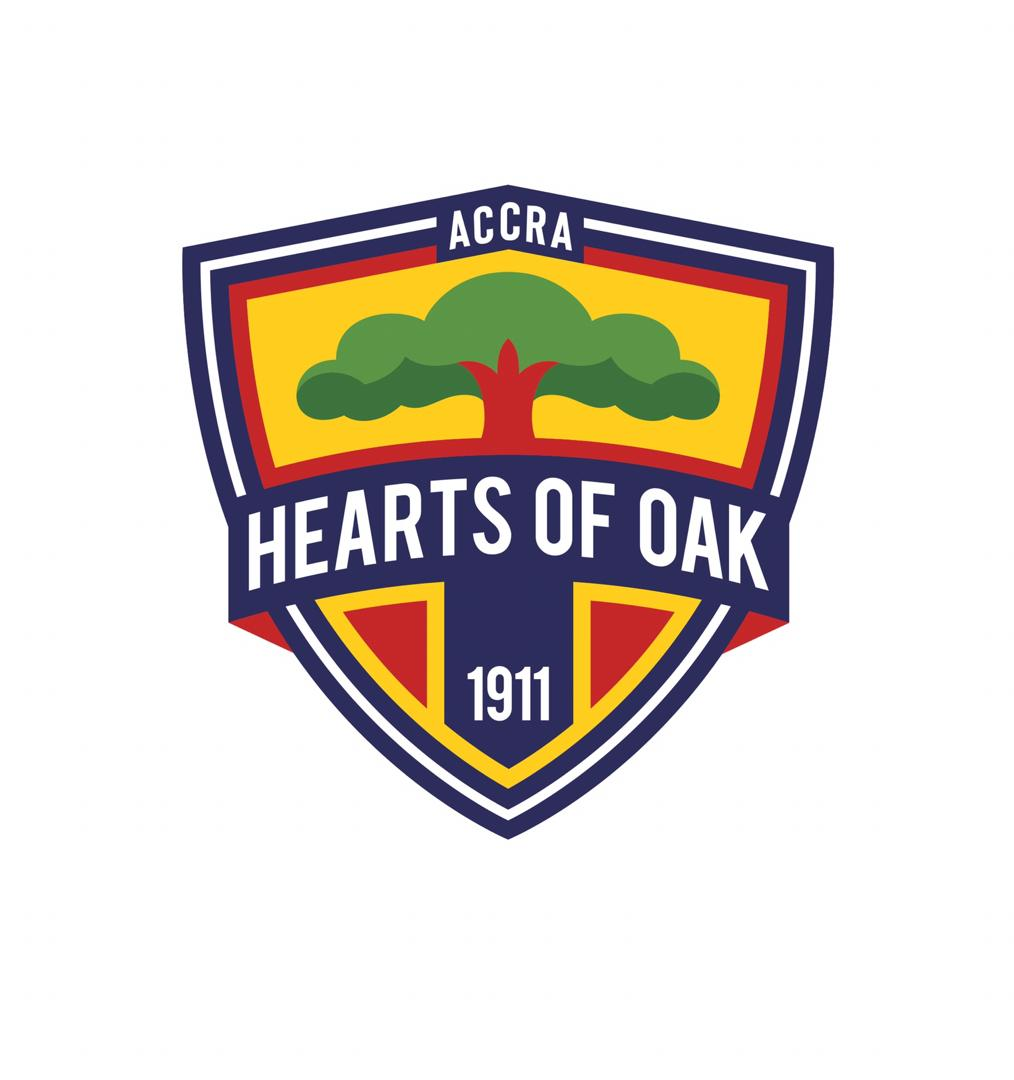 Hearts of Oak confirm Samuel Nii Noi as interim coach after parting ways with Kosta Papic