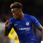 Seven English clubs who could sign Chelsea starlet Callum Hudson-Odoi in January