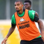 Sassuolo chief opens up about low interest in want-away forward Kevin-Prince Boateng