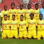 AWCON 2018: Mali players refuse to travel to Ghana over unpaid bonuses
