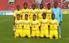 AWCON 2018: Mali players refuse to travel to Ghana over unpaid bonuses