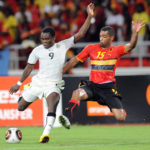 Former Black Stars striker Opoku Agyemang believes he can play again after NINE months out
