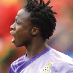AWCON 2018: Black Queens second choice goalkeeper Nana Ama Asantewaa to replace injured Mantey in goal against Cameroon