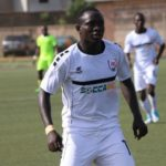 Inter Allies ready to negotiate with Hearts of Oak over Victorien Adebayor - Willie Klutse
