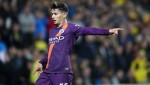 Brahim Diaz Agrees Deal With Real Madrid After Lack of First Team Opportunities With Man City