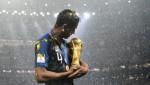 Why Real Madrid & France Defender Raphael Varane Deserves to Win 2018 Ballon d'Or