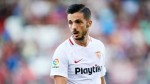 How Pablo Sarabia has become a leader at Sevilla FC