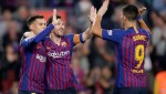 Espanyol vs Barcelona Preview: How to Watch, Live Stream, Kick Off Time & Team News